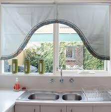 cantonniere pour cuisine haut grade fenêtre traitements exquis jacquard arqué butin
