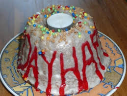 biggis ruck zuck lecker kuchen