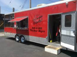 New KC Food Trucks: Betty Rae's, Ash & Bleu, McGonigle's & Pie 5 ...