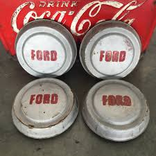 1957, 1958, 1959, 1960 Ford F100 Truck Pickup Hubcaps | The H.A.M.B. Chevy Oe Steel Wheel With Multiple Hub Cap Options Youtube Cheap Truck Caps Find Deals On Line At Alibacom Kiljoy Customs Wheels For The Truck Sendel S37 Socal Custom Buy Cover Trend Set Of 4 Aftermarket 16 Inch Fits Ford Truck Fiat Car And Ebay Chrome Dodge Ram 1500 17 Skins 5 Spoke Alloy How To Install 225 Wheel Covers Truckbuslorrytir Trims United Pacific Industries Commercial Division 14 Black Covers Free Ties Silver Winnebago Camper 10 Lug Chrome 20 Rim Cover Center Hub