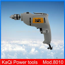 bosch power tools bosch power tools suppliers and manufacturers