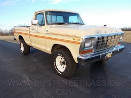 Comfortable Old 4x4 Pickup Trucks For Sale Photos - Classic Cars ... The Classic Pickup Truck Buyers Guide Drive Inspirational Wallpaper 4x4 Off Roads Truck Inventory Gateway Cars 1994 Chevy Silverado 1500 4x4 Mud Snow Plow Monster 1950 Ford F100 Cversion Vintage Mudder Chevrolet 3100 5window 255 Napco Trucks Forgotten What Ever Happened To The Affordable Feature Car Gacyclasctrucks1957chevroletnap4x4cversion3 15 That Changed World History Of Early American Pickups Dodge Ram For Sale 1960 Apache 10 Fleetside K14 Classic