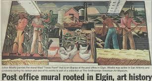 Elgin Christmas Tree Farm Elgin Tx by Home Shop In Elgin Community U0026 Surrounding Area Web Site