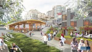 100 The Miller Hull Partnership Expands Seattles Pike Place