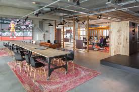 100 Inspiration Furniture Warehouse Best Office Designs With Concept