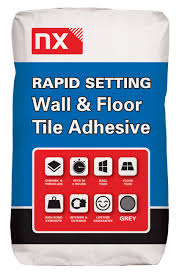 Acrylpro Ceramic Tile Adhesive Sds by Bathroom Floor Tile Adhesive Home Design