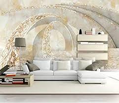 tapete tapete marmor raum 3d wandbilder für fernseher