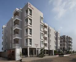 Deluxe Apartments And Building Company | Flats, Apartments ... Bell Flower Apartments Chennai Flats Property Developers Flats In Velachery For Sale Sarvam In Home Design Fniture Decorating Gallery Real Estate Company List Of Top Builders And Luxury Low Budget Apartmentbest Apartments Porur Chennai Nice Home Design Vijayalakshmi Cstruction And Estates House Apartmenflats Find 11221 Prince Village Phase I 1bhk Sale Tondiarpet Penthouses For Anna Nagar 2 3 Cbre