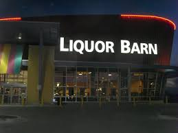 Keeneland, Sights And Sounds And…tastes…   Brooklyn Backstretch Liquor Barn Opening Hours 1152640 52nd St Ne Calgary Ab Wine Tasting Event Mesa County Fair July 27th 2017 Be Brilliant Barn Youtube Business Gd Fiverp Home Red Discount Bar And Grill Review 1 Russells Reserve Series Urbon Opens 2 New Locations Primos Pizza 30 Ad The Goodnight Country Makers Mark Private Select Barrels
