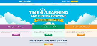 Time4learning Review: Should You Use Time 4 Learning Com? Leshag Home Facebook The Hub Coupon Code Archives Guide On How To Become An Amazon Fba Seller In 2019 Museminded Apply On The App Your Online Shopping Achievement Is Our Articles Goal Coupons Cash Back Earn Free Gift Cards Mypoints Calamo Ideas To Help You Get Cheap Deals Details About Public Desire Womens Stefani Lace Up Heels Perspex Pointed Toe Stiletto Shoes 21 Best Drag And Drop Website Builders Colorlib Jodi Cut Out Black Faux Suede Clothing Promo Codes June Cbd Genesis Codes Here Save Money Hemp Products