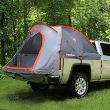 rightline gear 110770 truck tent