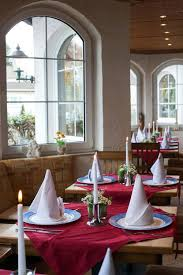 hotel restaurant daute iserlohn 75 empfehlungen
