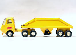 Mid Sized Dump Trucks For Sale And Vtech Go Truck Or Driver No ... Mid Sized Dump Trucks For Sale And Vtech Go Truck Or Driver No Amazoncom Tonka Retro Classic Steel Mighty The Color Vintage Collector Item 1970s Tonka Diesel Yellow Metal Funrise Toy Quarry Walmartcom Allied Van Lines Ctortrailer Amazoncouk Toys Games Reserved For Meghan Green 2012 Diecast Bodies Realistic Tires 1 Pressed Wikipedia Toughest