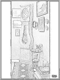 Coloriages De Chevaux à Imprimer Lovely Coloriage Moto Imprimer Coloriage Moto Cross Sur Hugolescargot Coloriage Tom Sawyer A Imprimer Gratuit