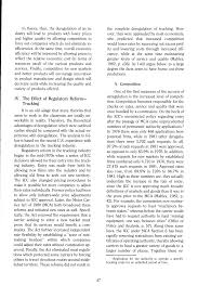 Deregulation In Theory And Practice Things To Know About The Motor Carrier Act Of 1980 Fr8star Gulick Freight Gulickfreight Twitter Pdf Earnings And Employment In Trucking Deregulating A Naturally Exhibit The Effects Truck Driver Wages Working Cditions It Wasnt Reagan Media Establishment Have Lied For Flickr Hbruary 16 J988 Mr Vitrweisser Xecutive Diteetor Public Deregulation Ordrive Founder Trucking Activist Mike Parkhurst Dies Braking Special Interests Liars Industry Youtube Trumps Reversal Sleep Apnea Regulations Is Bad Truckers