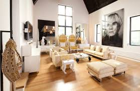 100 New York Apartment Interior Design The Gramercy Home Trendy Trichromatic In City
