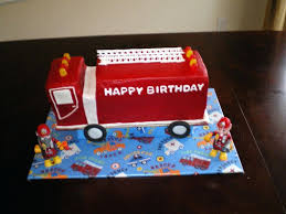 Dainty Firetruck Birthday Cake On Central Fire Truck Decorating ... Cake Trails How To Make A Fire Truck Cake Tutorial Fireman Sam Fire Truck Cakecentralcom Firefighter Themed 2nd Birthday White 11 Shaped Cakes Photo Ideas Ideal Me All Decorations Are Fondant 65830 Nan S Recipe Spot B Firetruck Sheet Rose Bakes Easy Tips On Decorating Movita Beaucoup Nct Colorfulbirthdaycakestk Natalcurlyecom Engine I Love Pinte