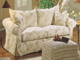 Chair And Ottoman Covers by Chair And Ottoman Slipcovers Sectional House Plan And Ottoman