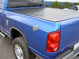 Featured Products At The Pickup Guy Truck Parts And Accsories Amazoncom Plastic Tool Box Best 3 Options Old Intertional Trucks Stock Or Custom They Cool Trucks This Is 1972 Chevy K50 Crew Cab Built By Rtech Fabrications The Duke Weng Wai Home Facebook Sema 2014 Getting Hitched To Cool Bumper Photo Image Top 25 Bolton Airaid Air Filters Truckin Suncool Inc Springfield Illinois Window Tting Diesel Car Mrtrucks Favorite Truck Trailer Accsories Safer Easier Silverado 2015 Bozbuz Grille Guard Ranch Hand