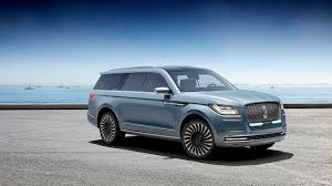 Lincoln Navigator Concept - The Fast Lane Truck 2019 Lincoln Truck Picture With 2018 Navigator First Drive David Mcdavid Plano Explore The Luxury Of Inside And Out 2015 Redefines Elegance In A Full Photo Gallery For D 2012 Front 1 Dream Rides Pinterest Honda Accord Voted North American Car 2017 Price Trims Options Specs Photos Reviews Images Newsroom Ptv Group Lincoln Navigator Truck Low Youtube Image Ats Navigatorpng Simulator Wiki Fandom Review 2011 The Truth About Cars