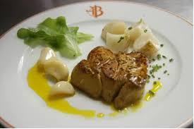 la cuisine d alain hotel orsay la cuisine d alain montauban compare deals