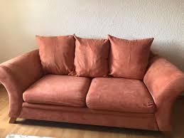 wohnzimmer garnitur in 42119 wuppertal for 100 00 for sale