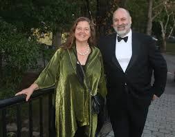 100 Mary Ann Thompson Moondance Gala On Esplanade Bill Brett