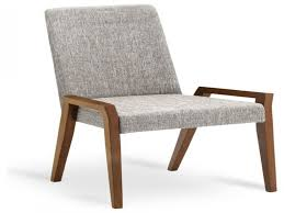 Furniture : Stylish Classic Carving Wood Armchair Plus Cream ... Bigframe Armchair Hivemoderncom Pong Whitevislanda Blackwhite Ikea Shoreditch K Frame Beech Global Leisure Fniture The Armchair From The Studio Notion Modern In Polycarbonate Back Solid Ash New Ding Room Chairs Offer Style And Comfort Creating A Look That Is Elegant With Slight Rustic Metal Upholstered Chair Dusty Blush West Elm Au Stua With Wooden Frame Malena Adatta Chair Wood Seat Full Gr Pd30 Ftstool By Kofod Larsen Teak