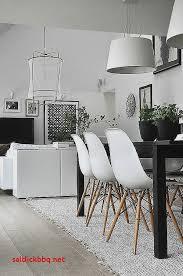 chaise salle a manger ikea chaise sejour ikea pour idees de deco de cuisine unique de salle a