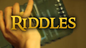 Short Halloween Riddles And Answers by Riddles Youtube