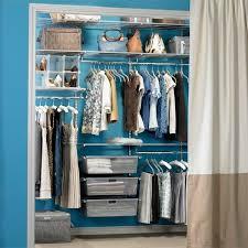 ideen für offenen kleiderschrank im schlafzimmer offener