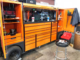 Coworkers Tool Box Costs More Than My Truck : Toolporn How To Build A Wooden Tool Box For Truck Odworking Projects Buyers Alinum Gullwing Cross Full Size Hayneedle Advantage Accsories 32318 Hard Hat Toolbox Trifold Drawer Upland Manufacturing Welcome To Trucktoolboxcom Professional Grade Boxes For Shop At Lowescom Time Tuesday Pickup Ppared An Emergency Undcover Swing Case Extang Trifecta 20 Tonneau Cover Bed Kobalt 70in X 13in 14in Fullsize Crossover Lund 63 In Mid Black79310 The Home 49x15 Tote Storage Trailer