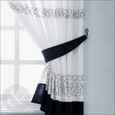 Sears Window Treatments Valances by Living Room Amazing Walmart Window Treatments Valances Short