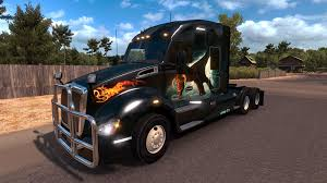 SCS Software's Blog Truck Parts And Accsories Amazoncom Andy Cap Stuff Home Facebook 2017 Ford Raptor Morebeast Ihab Drives And More The Best Of 2018 Pin By Alex Snigur On Stuff Outdoors Pinterest Toyota Scania 4x2 Depannage Dbuisine Tow Trucks Tow Truck Cdc Your No1 Stop For All Jims Solar Guard Professional Window Tting Auto Confederate Lanyard Civil War Online Store Isuzu Oem Wheel Cylinder 89722180 The For Habitat Humanity
