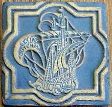 Moravian Pottery And Tile Works Wedding by This Is A Picture Of Mercer U0027s Moravian Pottery And Tile Works It