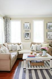 living room cheap small rugs small rugs cheap living room