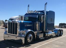 Semi Truck For Sale Craigslist California Cheap Ricky Mann S 2017 ... Diesel Trucks For Sale Craigslist Oklahoma Truck And Van Ventura Cars 1920 New Car Specs Scrap Metal Recycling News Los Angeles California And How To Avoid This Bakersfield Sf Bay Area For Pickup In Elegant Supra Sale California Craigslist Iquhaus Better 1987 Chevy 4x4 Collect Top By Owner North Ms Troubleshooting Korean Ssayong Actyon Sport On Mn Best Image Kusaboshicom
