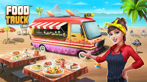 Food Truck Chef™ Support | Nukebox Studios Ets2 And Ats Console Guide Fly Teleport Set Time Clear Traffic Ghost Trick Phantom Detective Ds Amazoncouk Pc Video Games Monster Jam Crush It Review Switch Nintendo Life American Truck Simulator On Steam My Popmatters Top 5 Best Free Driving For Android Iphone 3d For Download Software Gamers Fun Game Party Multiplayer Graphics Pure Xbox 360 10 Simulation 2018 Download Now Spin Tires Chevy Vs Ford Dodge Ultimate Diesel Shootout