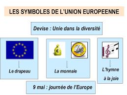 si鑒e de la commission europ馥nne le si鑒e de la commission europ馥nne 28 images les in 233 galit