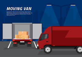 Moving Van Loading Free Vector - Download Free Vector Art, Stock ... Moving Van White Background Images All Free Courtesy Truck Use Imperial Self Storage Kensington American Molisse Realty Group Llc Move In Cubes Bloomsburg Homes For Sale Property Search In Rental Uhaul Rentals Deboers Auto Hamburg New Jersey Canam Closed Moving Truck Icons Png And Downloads Why You Need Professional Movers To Relocate Pertypro Insider Loading Vector Download Art Stock