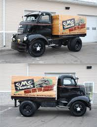1940 GMC COE TRUCK   Trucks   Pinterest   Cars, Classic Trucks And ... 1940 Gmc Pickup For Sale Classiccarscom Cc1152171 Cab Over Engine Tandem Axle Chassis Gm Chevrolet 1940s Cckw 353 Army Truck The Was 2ton 6x6 Flickr Tci Eeering 01946 Chevy Suspension 4link Leaf All Sizes 112ton Stake Photo Sharing Ads Of Other By Fabulousmotors Oldgmctruckscom Used Parts Section 1938 1939 Series 800 7 Ton Violet Sales File1940 Acseries Pickupjpg Wikimedia Commons Late To Early 1950s Era Pickup Truck Stock