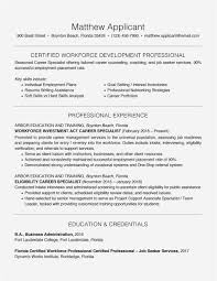 How To List Education On Resume If Still In College Free Download Write A