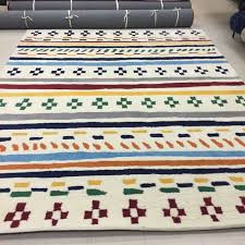 Coffee Tables : Rugs For Children's Rooms Discount Area Rugs Free ... Carpet Rug Popcorn Jute Vs Sisal Coffee Tables Bding Discount Rugs Floor Design High Value Flooring With Cool Barn Spokane Amazoncom Pad Central 9 X 12 100 Felt Extra Pottery House Of Corona Ca Whosale San Diego 43 Off Home Depot Sizzle Beige Shag Decor Simple Interior Ideas Cheap Clearance Area