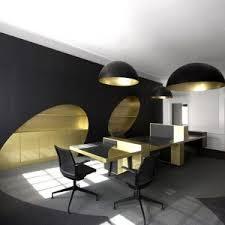 Charming Photography Studio Office Interior Design Ideas Images Decoration