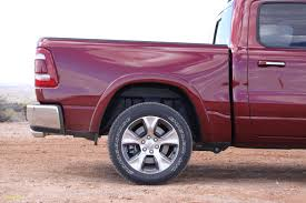 Review 2019 Ram 1500 Diesel | Auto Super Car Ram Drums Up More Buzz For 1500 With Two New Sport Models 2017 Ram Night Edition Crew Cab Test Drive Review Autonation Srw Or Drw Truck Options Everyone Miami Lakes Blog 2013 Laramie Longhorn 44 Mammas Let Your Babies Grow 2002 Dodge Review 2015 Rebel Cadian Auto 2016 Automotive Ecodiesel Best Image Kusaboshicom Black Express Autoguidecom 2009 Car 2014 2500 Hd 64l Hemi Delivering Promises The