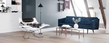 ideen und tipps der loftstil stylemag by ambientedirect