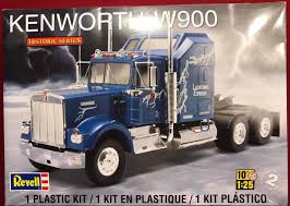 Pin By Tim On Model Kit Boxes (BIG RIGS) | Pinterest | Model ... Trucks Plastic Models Carmodelkitcom Revell Of Germany Rev7220 1977 Gmc Wrecker Truck 125 Scale Plastic Ford Ranger Pickup Model Car Kit 80 Pc Box 2012 Classic Photographs The Crittden Automotive Library Buffalo Road Imports Cement Mixer American Redi Mix Cstruction Mack Cruiseliner Semi Tractor Cab Amt 1062 Italeri 124scale Peterbilt 379 Auto Magazine For Display Cases In Dandenong Models And Hobbies 4u Australias Hobbydb 124 Scania 164 L Top Class Tscale135 Icm Holding Model Kits Trophy Kiwimill