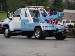 Tow Truck --- Happy Hooker | Trucks | Pinterest | Tow Truck The Best Oneway Truck Rentals For Your Next Move Movingcom Vehicle Rental Agreement Luxury Elegant Jerr Dan Tow Trucks Mini Bb Towing Spokane Tow Services Top 10 Reviews Of Budget Phil Z Towing Flatbed San Anniotowing Servicepotranco Rent Aerial Lifts Bucket Near Naperville Il Brigadere Holmes 1601 Trucks Pinterest Truck Ee Stuff Life Uhaul Rental Moving And Trailer Stock Video Footage Videoblocks Justin Bieber Lamborghini On At Impound Yard Car Assistance John Waynes Body Paint Shop