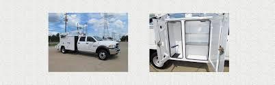 100 Texas Truck Sales Houston Center Serving TX