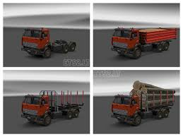 Russian Trucks Pack | ETS 2 Mods Good Grow Russian Army Truck Youtube Scania Named Truck Of The Year 2017 In Russia Group Ends Tightened Customs Checks On Lithuian Trucks En15minlt 12 That Are Pride Automobile Industry 1970s Zil130 Dumper Varadero Cuba Flickr Compilation Extreme Cditions 2 Maz 504 Classical Mod For Ets And Tent In A Steppe Landscape Editorial Image No Road Required Legendary Maker Wows With New Design 8x8 Bugout The Avtoros Shaman Recoil Offgrid American Simulator And Cars Download Ats